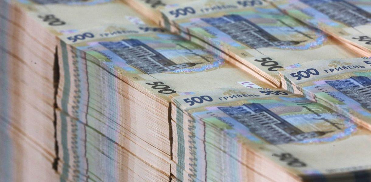 Підприємство з іноземними інвестиціями завдало збитків в розмірі майже 2 млн грн місцевому бюджету Бородянки - Прокуратура, Бородянський район прокуратура, Бородянський район, Бородянська селищна рада - 1504 prokuratura