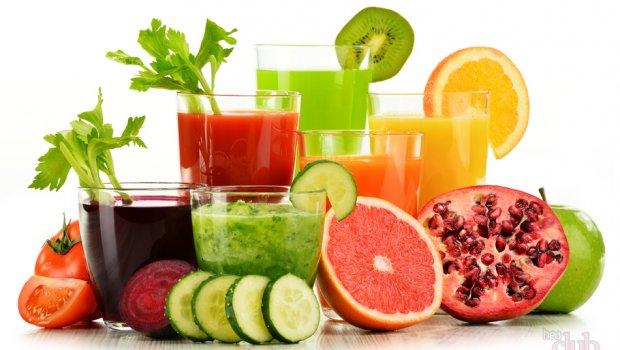 Як бути здоровим: прості поради від Амосова - Україна, поради, здоровий спосіб життя, здорове харчування, здоров'я - 1507197275611 1507197275249