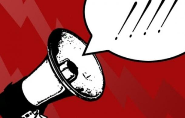 Відсьогодні починається передвиборча агітація - ЦВК, передвиборча агітація, кандидати в президенти, громадські активісти, Вибори президента України 2019 - 1550050478 agyt