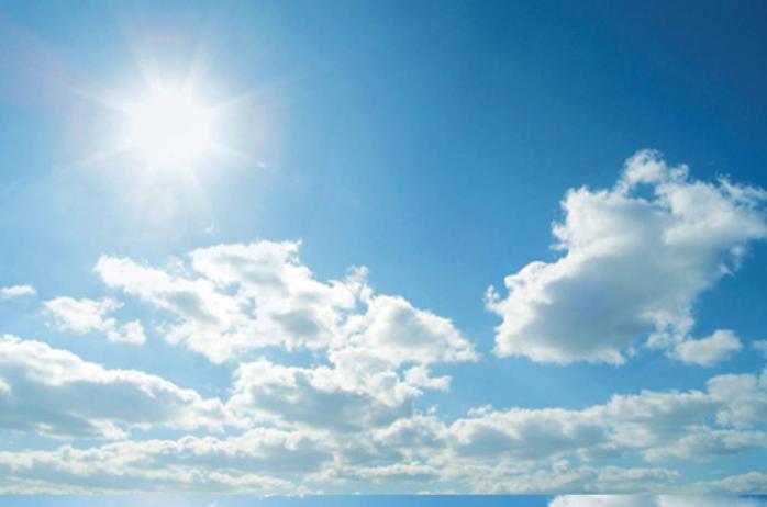 Погода на 2 квітня: сонячно і нічні заморозки - прогноз погоди, погода - 204 pogoda2