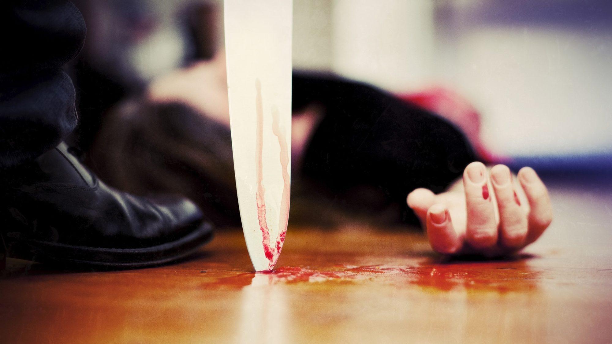 На Бориспільщині через політику сталося вбивство -  - 28849053425 67b1acc76c k 2000x1125