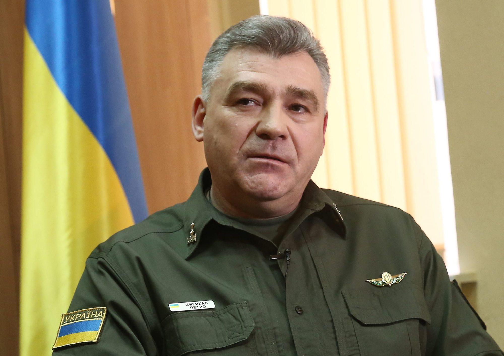 338450-2000x1413 Стіну між Україною та Росією збудують до 2021 року