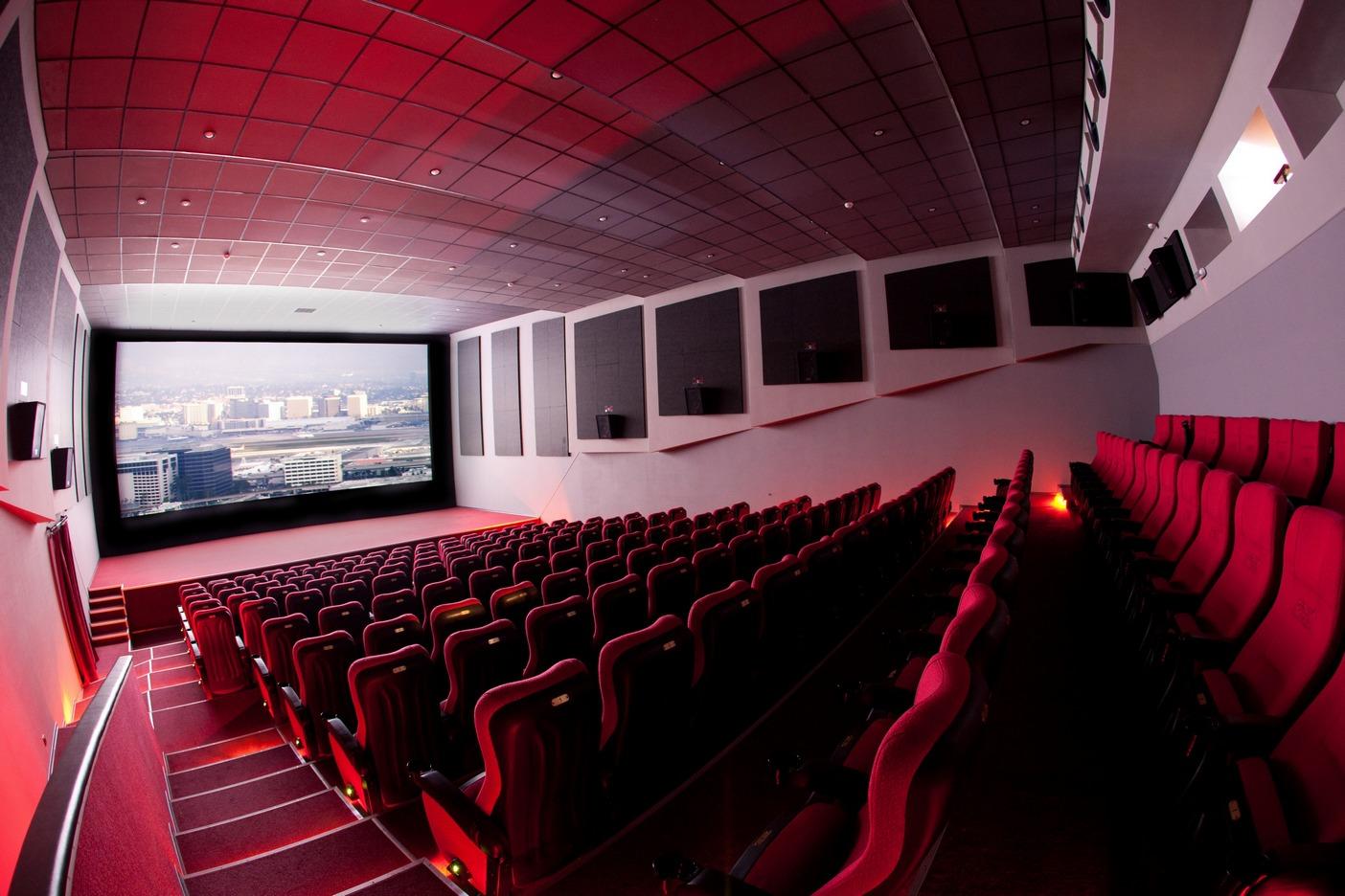 3bce99575f4ddc4b6f0947f00d10607c У столиці готуються до 48-го Київського міжнародного кінофестивалю «Молодість»