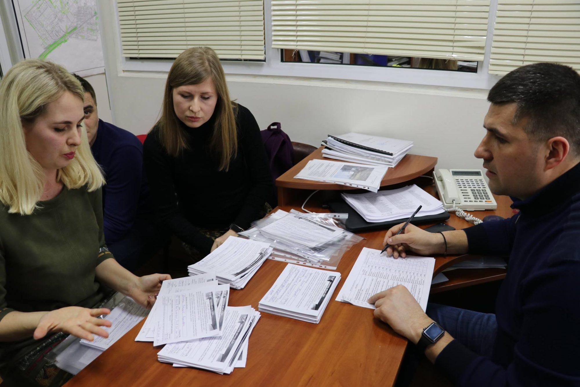 Підрахували: у Вишневому визначили лідерів громадського бюджету -  - 55857640 2290138321259040 8007589781745696768 o 2000x1333