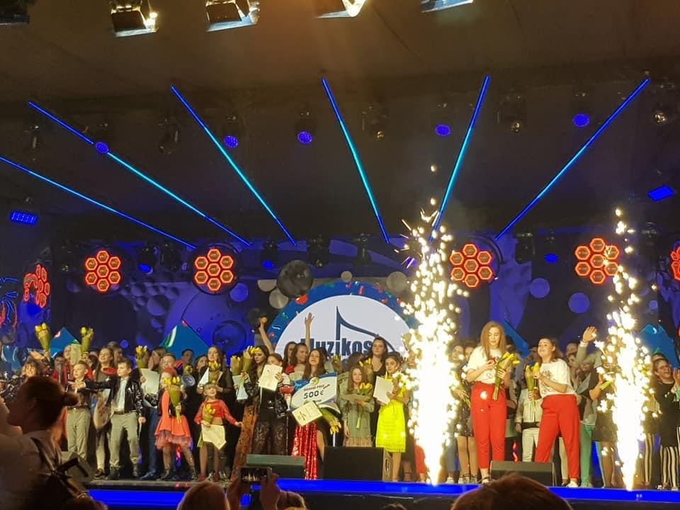 Білоцерківські вихованці відзначились на Міжнародному музичному конкурсі у Литві - музичний конкурс, Литва, Білоцерківська школа мистецтв - 56580463 2101590496623804 5907624599641653248 n 1