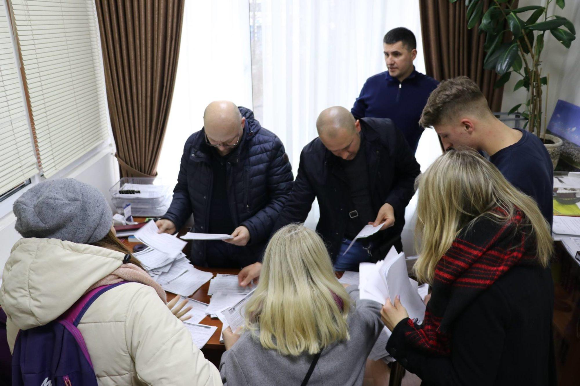 Підрахували: у Вишневому визначили лідерів громадського бюджету -  - 56800816 2290136987925840 886040259832315904 o 2000x1333