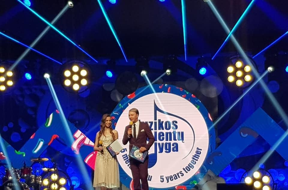 Білоцерківські вихованці відзначились на Міжнародному музичному конкурсі у Литві - музичний конкурс, Литва, Білоцерківська школа мистецтв - 57104039 2101590493290471 3878240960164921344 n