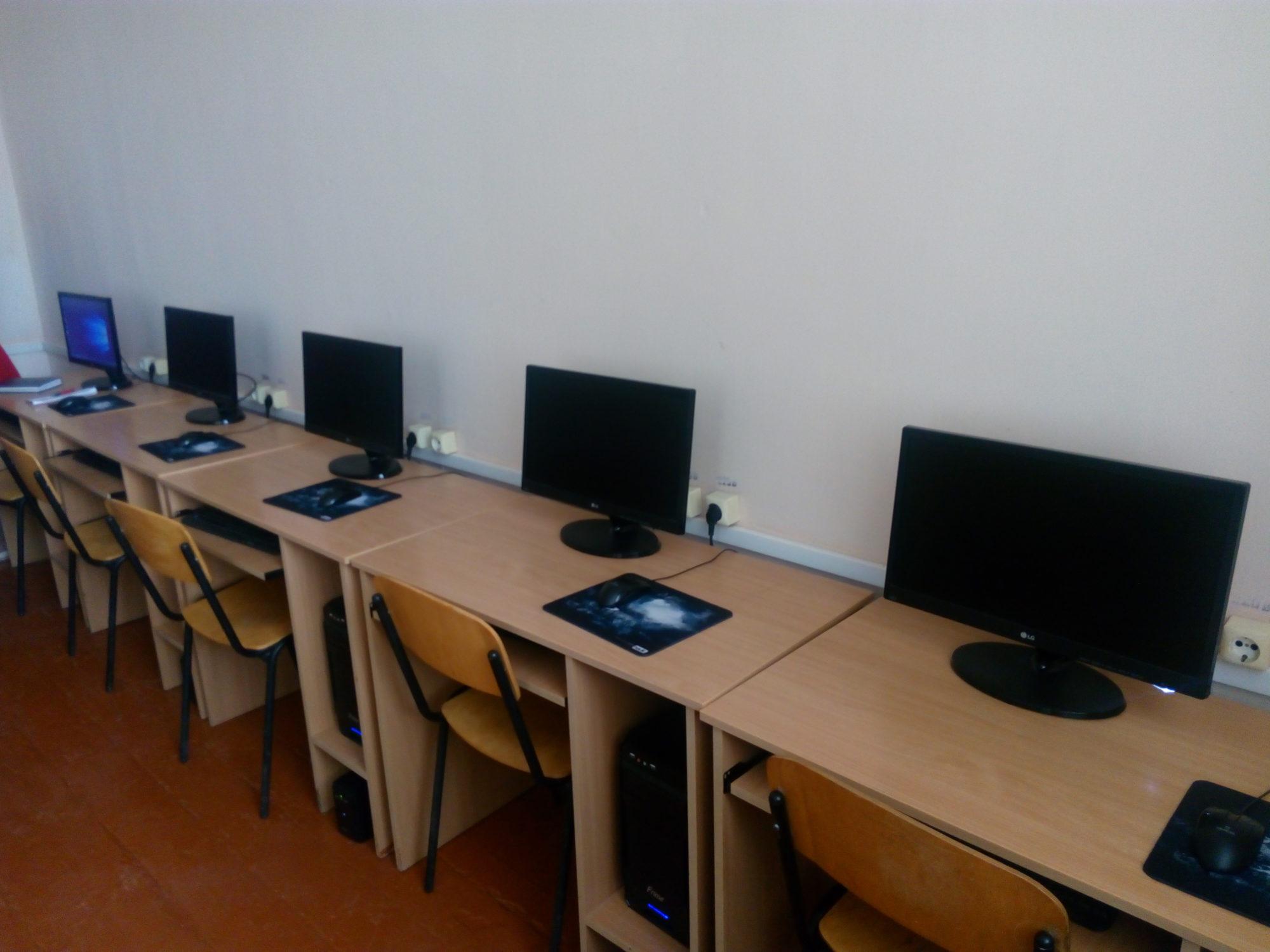 На комп'ютеризацію українських шкіл буде виділено 1 млрд грн - Кабмін, інтернет - 59bf6f72c2a71 2000x1500