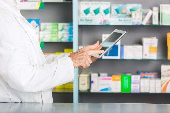 Як отримати електронний рецепт: покрокова інструкція - сімейний лікар, медична реформа, Електронний рецепт, доступні ліки, декларації, Васильків - 62796 1 large