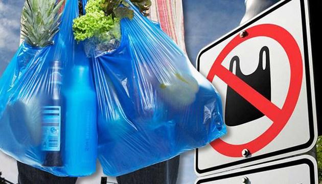 Міська рада Фастова проголосувала за обмеження використання поліетиленових пакетів у місті - Фастівська міська рада, Фастів - 630 360 1514990874 9823