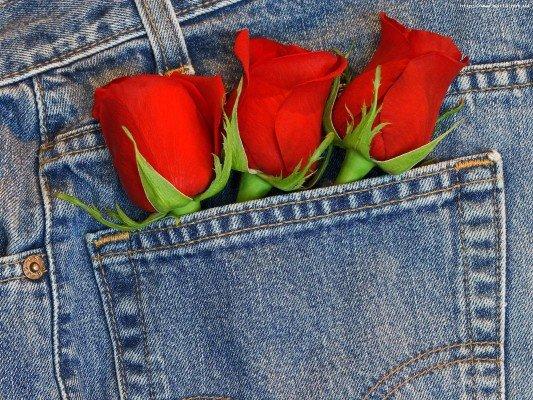24 квітня – День джинсів як символ боротьби з насильством - Україна, Суспільство, світ, насильство, Люди - 6a9aeaf94a182b64aeedbb4708319b98
