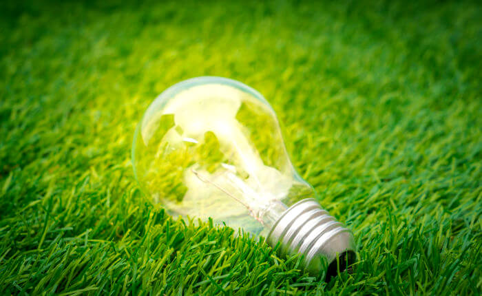 В Україні за перші три місяці збудували більше «зелених» електростанцій, ніж за 2018 рік - зелена енергетика - 804 zeleni elektrostantsiyi