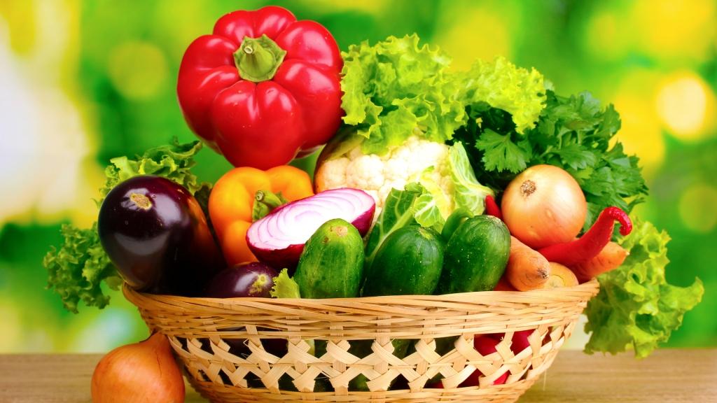 Як бути здоровим: прості поради від Амосова - Україна, поради, здоровий спосіб життя, здорове харчування, здоров'я - 8612 zdorov