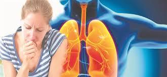 Bez-nazvanyya-1 Кого туберкульоз вражає на Обухівщині
