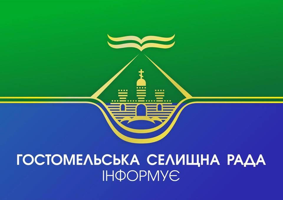 На сесії у Гостомелі розглянуть звернення до Авакова з приводу формування поваги поліції до депутатів - Фінанси, туристичний збір, сесія, Продаж землі, Приірпіння, Нацполіція, київщина, Гостомельська селищна рада, Гостомель, бюджет, Аваков - Gost ses 51