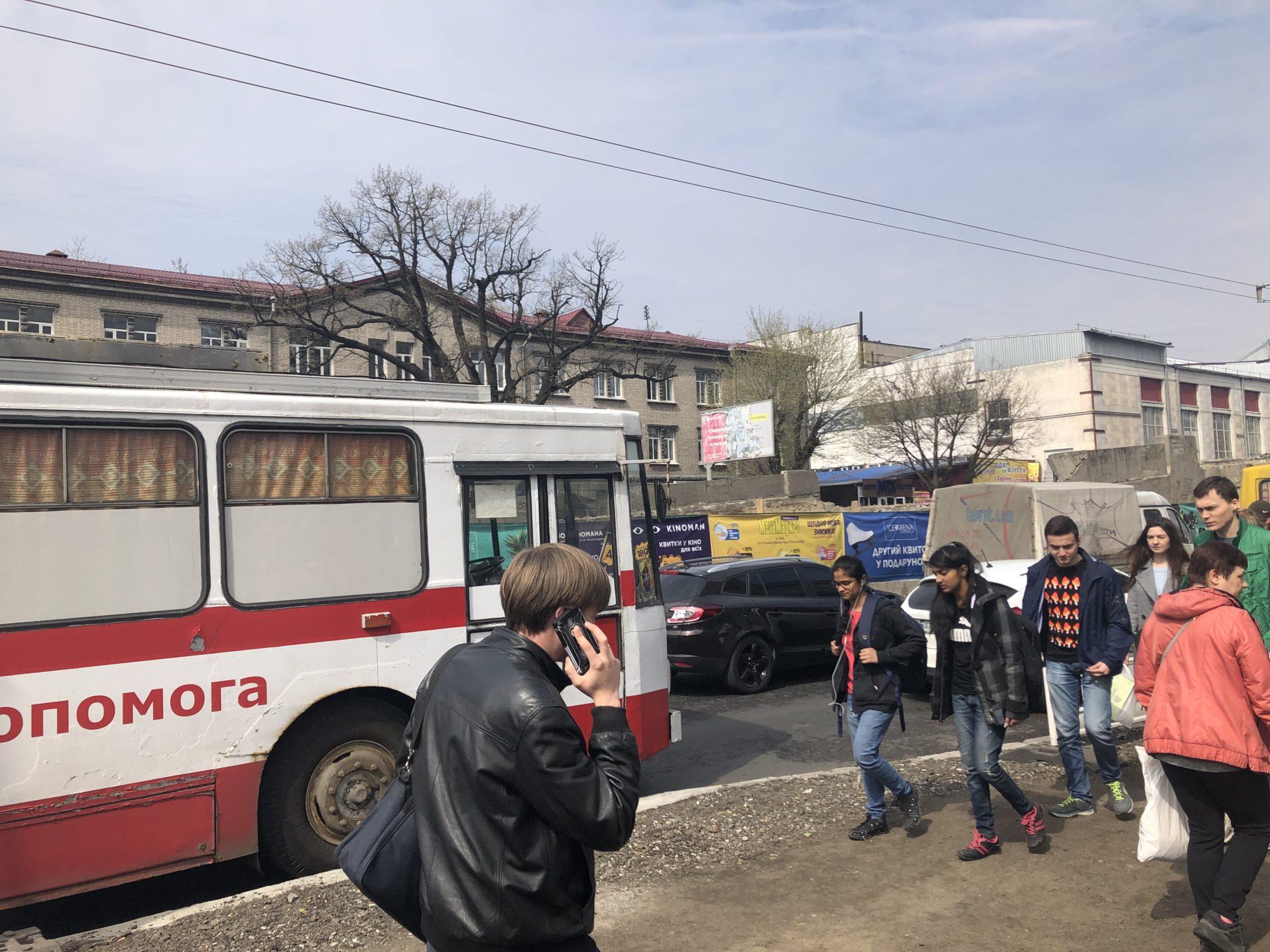 Хроніки Шулявського шляхопровіду. Як рухається будівництво (фоторепортаж) -  - IMG 8011 2000x1500
