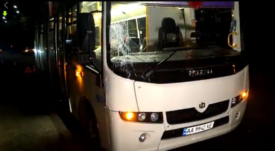 Novyj-rysunok-45 У Києві маршрутка збила чоловіка