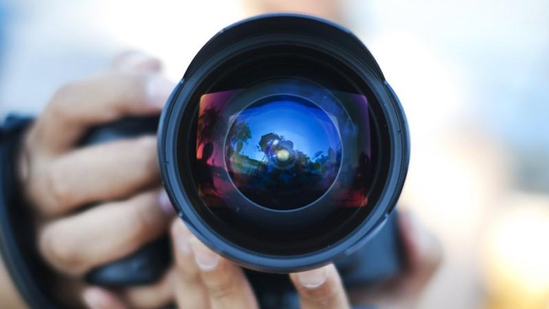 У Білій Церкві оголосили фотоконкурс «Біла Церква очима молодих» - фотоконкурс, Біла Церква - corso di fotografia digitale 121903 display