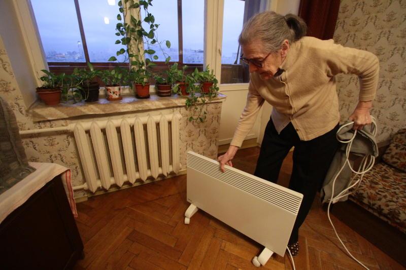 У Переяславі продовжили опалювальний сезон - тепло, Переяслав, опалення - file6czla5b2ejq1csnqb30w