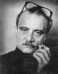 """images """"Міміно"""", """"Кін-дза-дза"""" ,""""Афоня"""": помер класик радянського кіно - Георгій Данелія"""