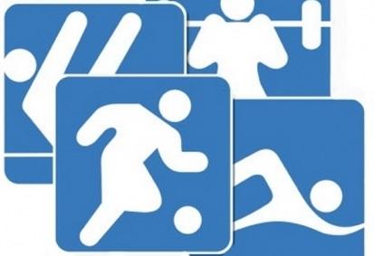 Відпочивай спортивно: змагання, турніри та заходи на Київщині 13-14 квітня