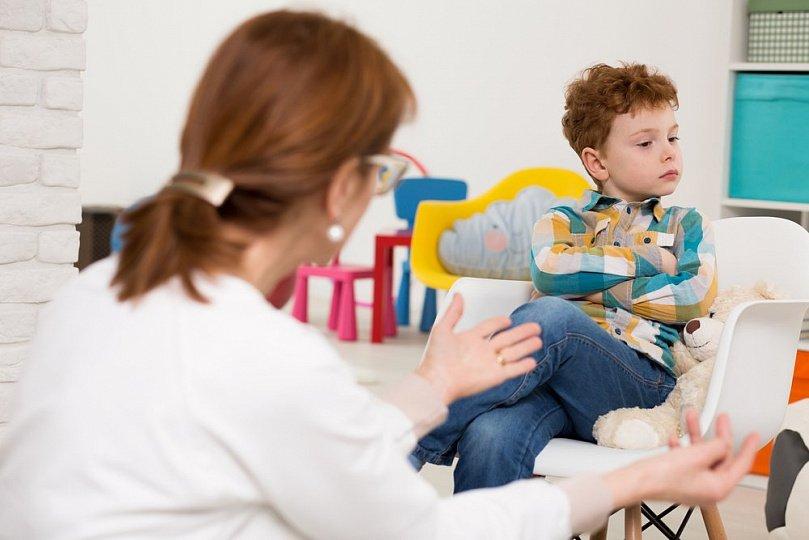 Як реагувати на «погану поведінку» дитини? - українці, Україна, реагування, Корисні поради, інфографіка, Діти, виховання, Батьки - shutterstock 473550772 1