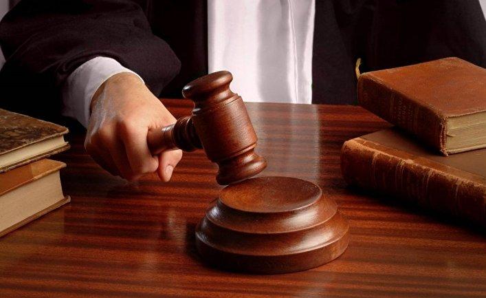На Іванківщині судитимуть обвинувачених за розбійний напад на літніх людей -  - sud78