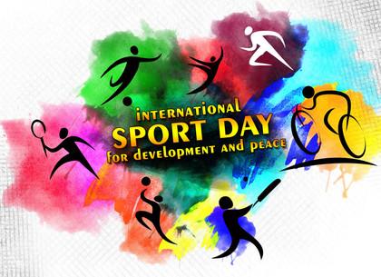 thumb-big-420x305-2e4c 6 квітня – Міжнародний день спорту на благо миру та розвитку