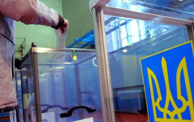Більше півтори сотні заяв отримали правоохоронці з приводу порушень виборчого процесу -  - unian   1 650x410 1