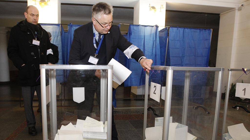 vy7_vs Скільки іноземних спостерігачів будуть присутні на виборах 2019