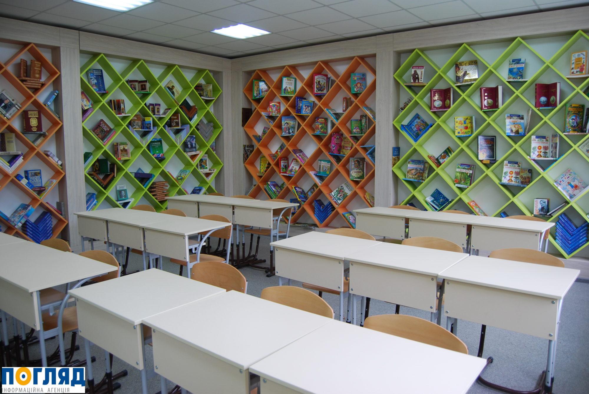 000DSC_2063-2000x1339 Усе для дітей: Калинівський НВК №1 змінюється на очах