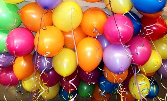 Вишгородські еко-активісти закликають відмовитися від повітряних кульок - Чисто.Вишгород, київщина, довкілля, Вишгород - 0511 Povitryani kulky3