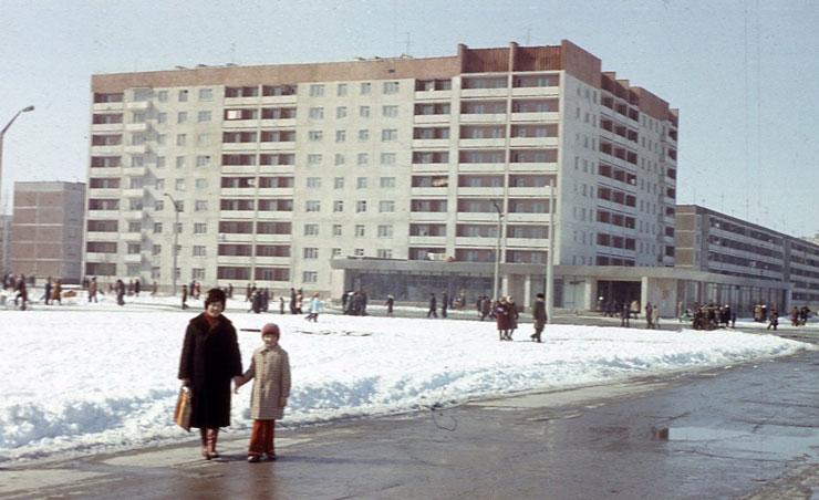 0514_CHornobyl2 Де знімали американський фільм про Чорнобиль?