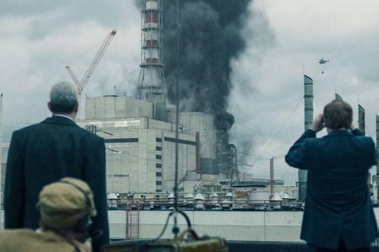 0514_CHornobyl3 Де знімали американський фільм про Чорнобиль?
