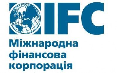 0517_MFK-1 Вперше структура Світового банку випустила гривневі облігації