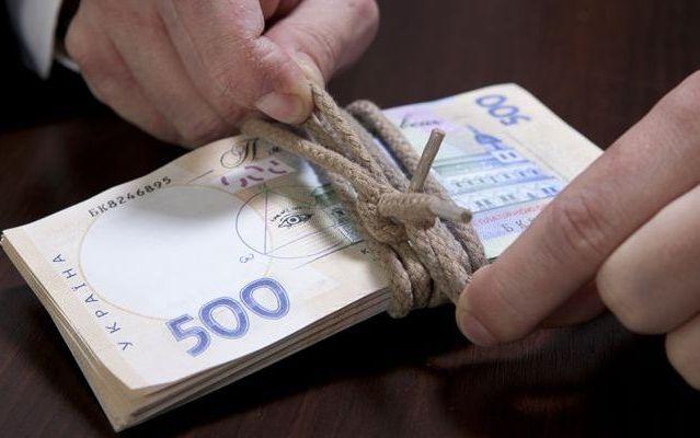 Митний платіж за золоту «ювелірку»  – 13, 5 мільйона гривень - кримінальне провадження, київщина, Державна фіскальна служба - 0520 groshi