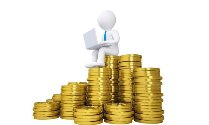0521_Podatky Бюджет поповнився майже на 3,5 мільярда гривень завдяки аудиту