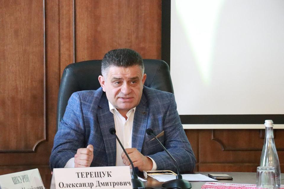 0530_KODA_borgy_gaz2 Олександр Терещук: комунальні теплопостачальники накопичують борги