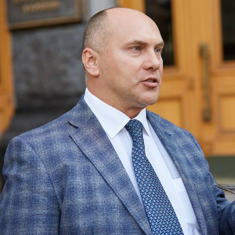 «Укртелеком» хочуть повернути у державну власність - Україна - 0530 Ukrtelekom Trubarov
