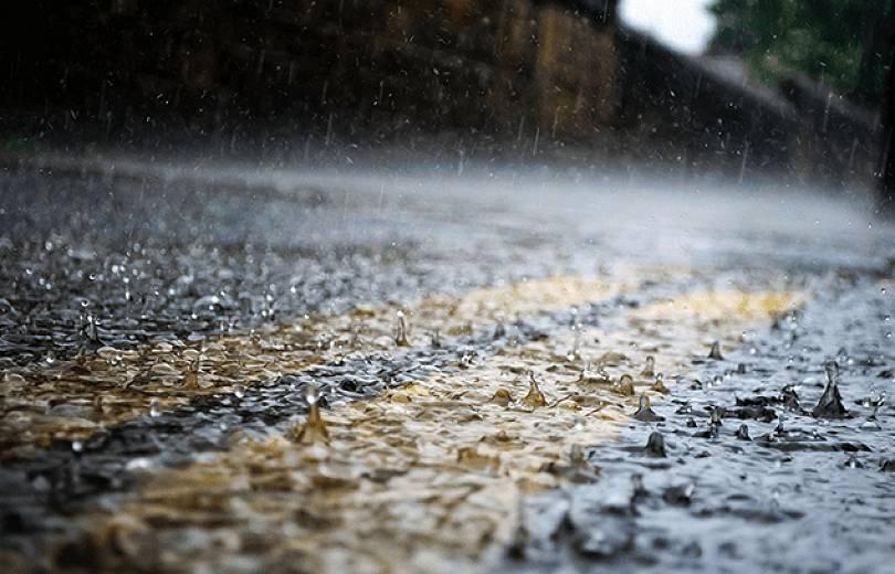 0705 До України наближається циклон: на Київщині дощ, місцями гроза