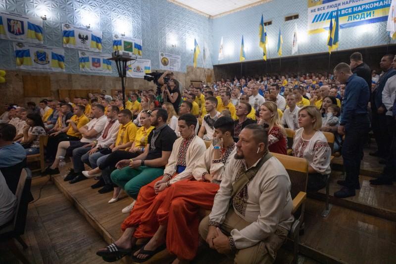 Табір відкривав сам президент : Володимир Зеленський побував на Обухівщині із важливою місією -  - 079a087a52f3add4b7cc242170e78d67 1558799201 wysiwyg
