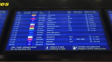 106930632_img_8670 З'явилась онлайн-карта, де вказано, які аеропорти використовують Kyiv замість Kiev