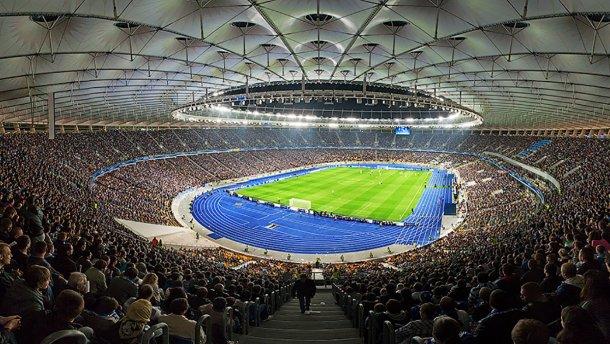 Футбол  у столиці : київська підземка проінформувала про можливі зміни  у роботі -  - 1138883