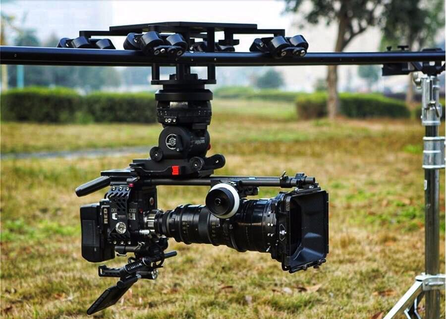 У понеділок зранку в Українці будуть знімати кіно -  - 13DA6126 65DE 4AAA B410 41C4D1A2ED38