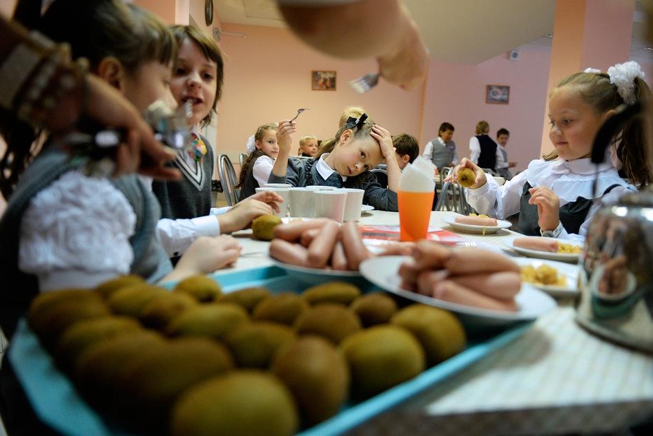 1421335482_large_36a95aa9f3 Виконкому Білої Церкви заборонили брати більшу плату за харчування дітей з інших громад