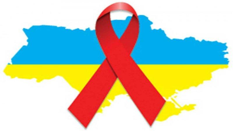 Розпочався тиждень тестування на ВІЛ і гепатити В і С