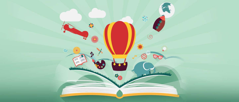 «Книжковий Арсенал 2019» : у столиці стартував найбільший книжковий фестиваль Східної Європи -  - 1558514148 1357 6961f3b5291eb024