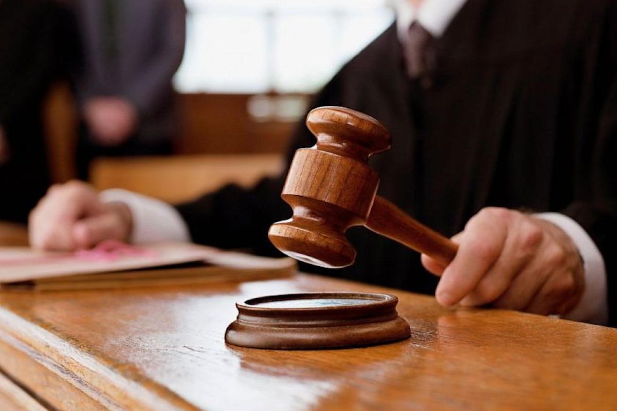 Ірпінський відділ місцевої прокуратури наполягає на розірванні договорів оренди вартістю 1,9 млн грн -  - 175b9fb4099fb6e 5981abd8ccc0f 301948 crop 1200