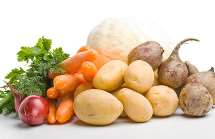 Ціни на овочі в Україні не впадуть до збору нового врожаю, – експерти - ціни, цибуля - 1805 ovoch