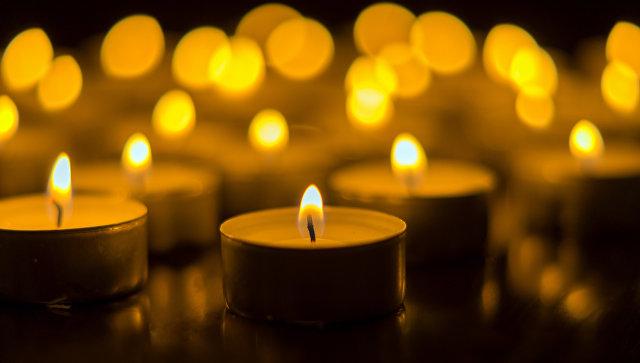 В Україні вшановують жертв політичних репресій -  - 18142858.150373.4362